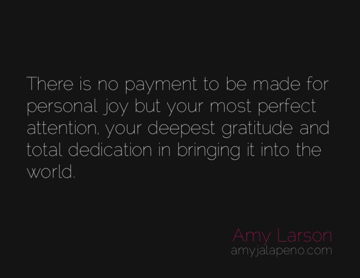 joy-gratitude-attention-perspective-amyjalapeno