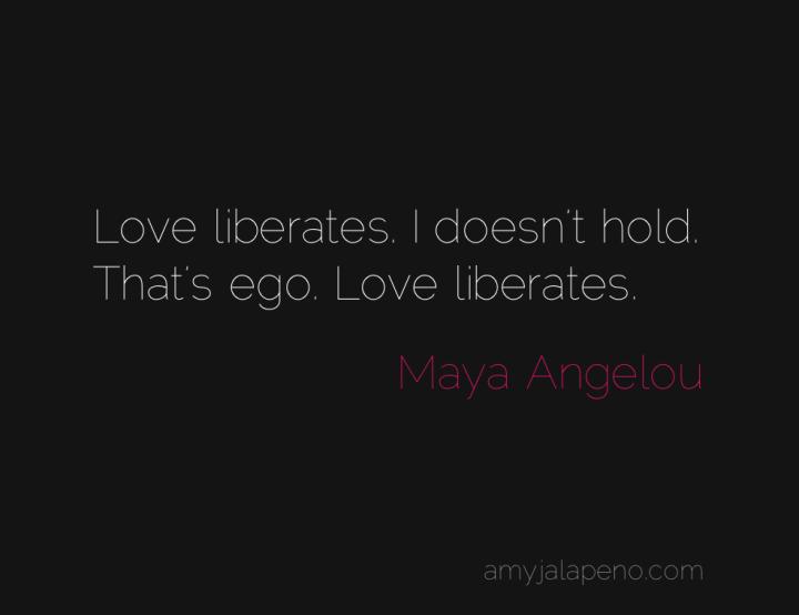 maya-angelou-love-relationships-amyjalapeno