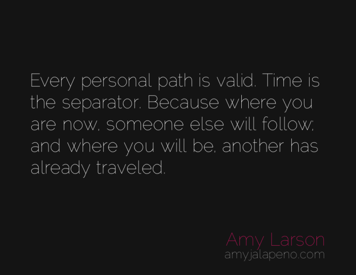 path-time-understanding-relationships-amyjalapeno