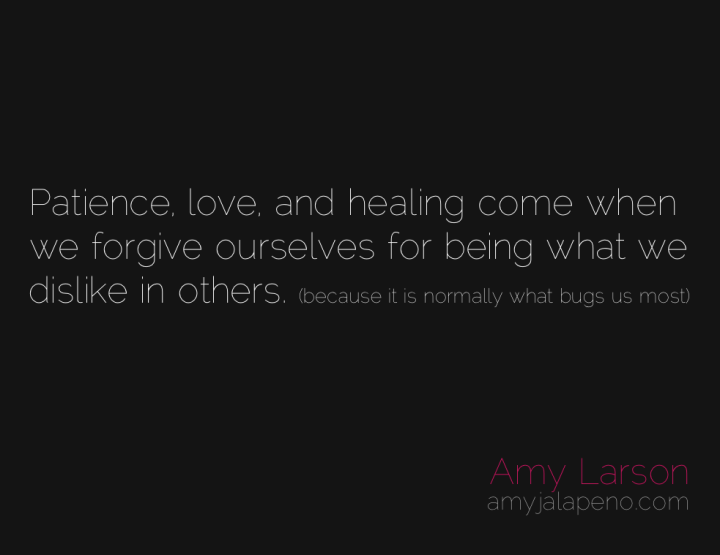 patience-love-healing-relationships-mirror-amyjalapeno