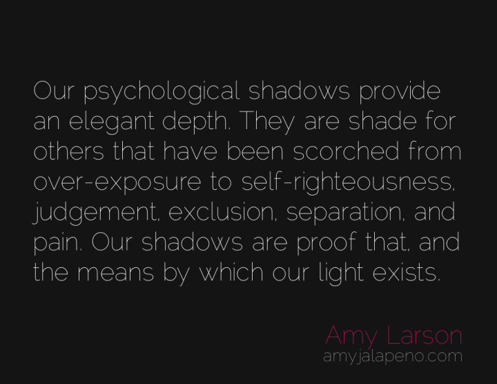 shadow-relationship-compassion-light-amyjalapeno