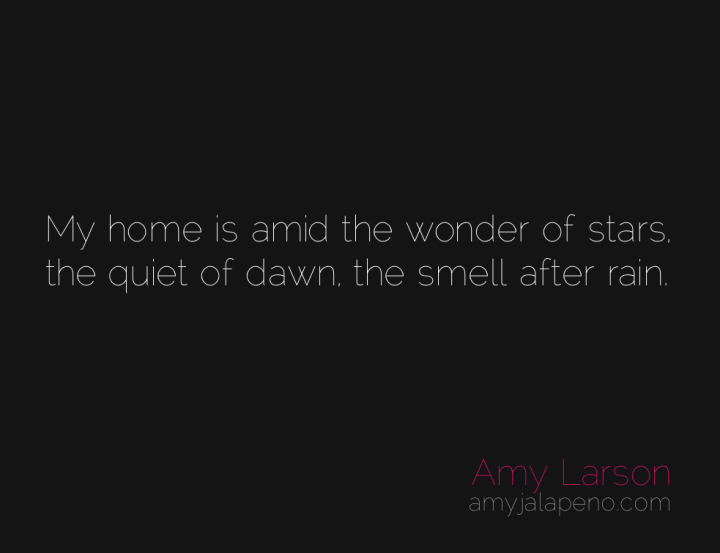 wonder-home-peace-safety-amyjalapeno