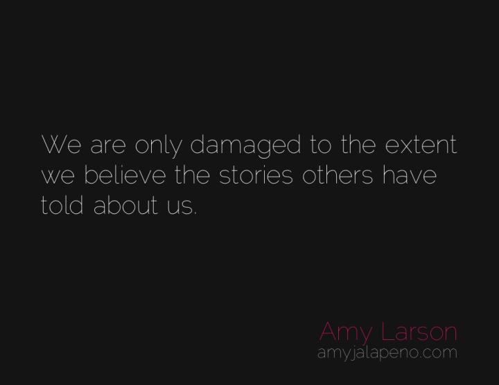 beliefs-perception-reality-stories-amyjalapeno