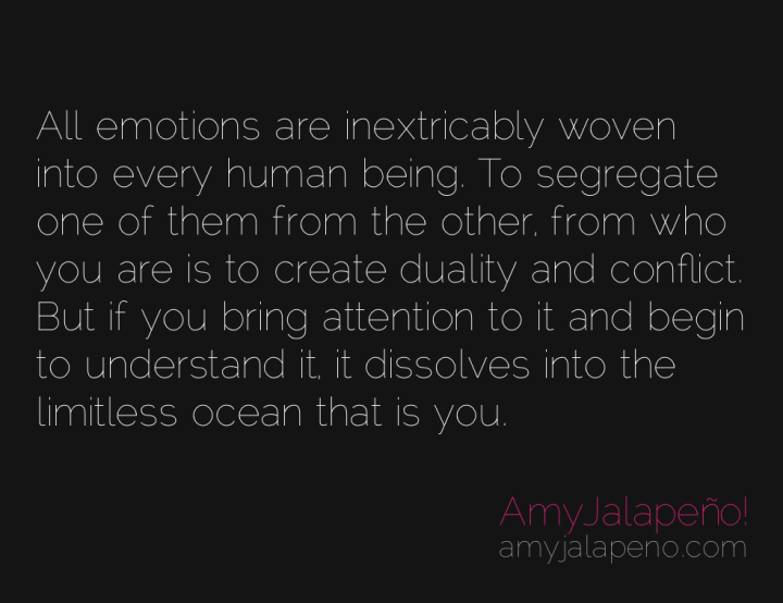 emotions-duality-conflict-understanding-attention-awareness-amyjalapeno