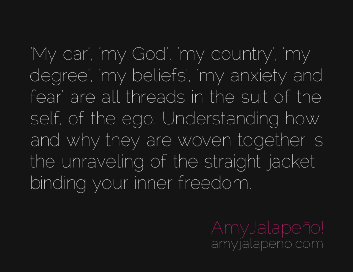 freedom-beliefs-fear-ego-understanding-amyjalapeno