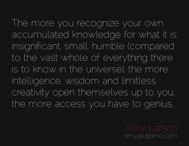 humility-genius-creativity-amyjalapeno