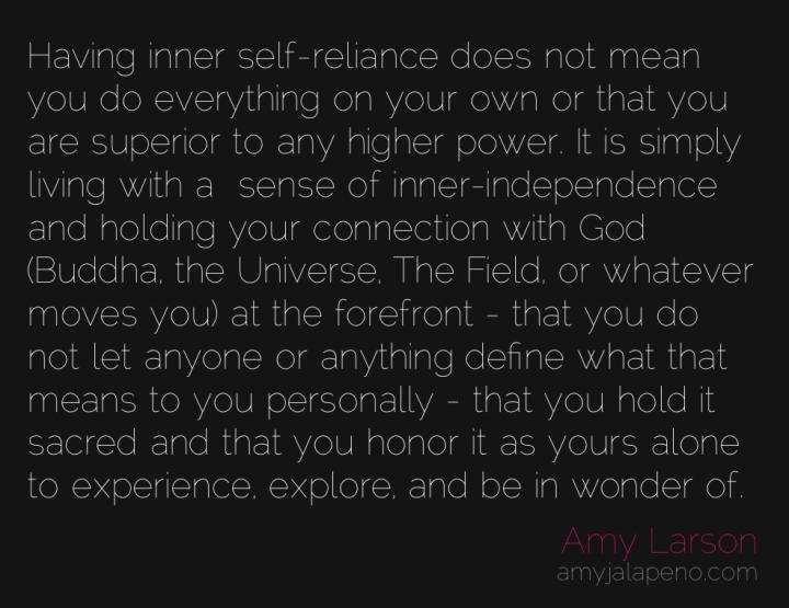 independence-self-reliance-wonder-amyjalapeno