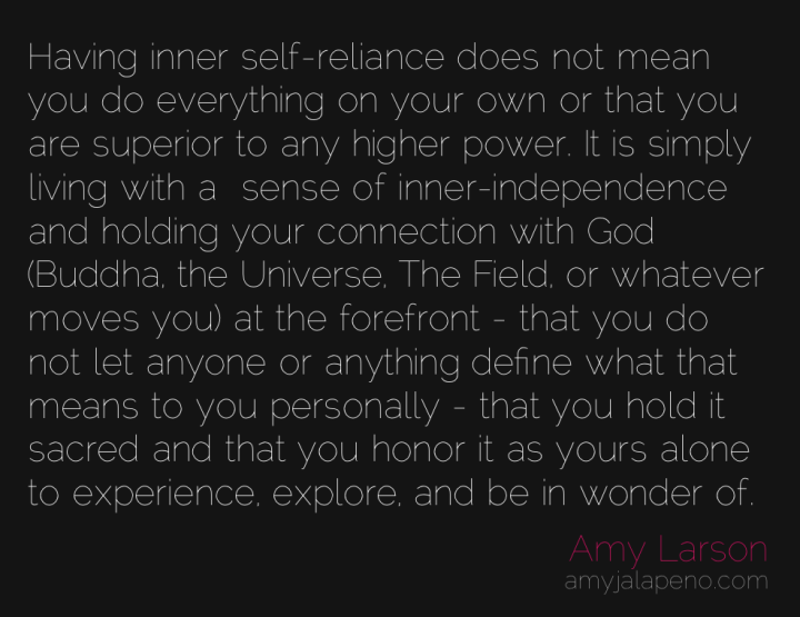 independence-self-reliance-wonder-amyjalapeno