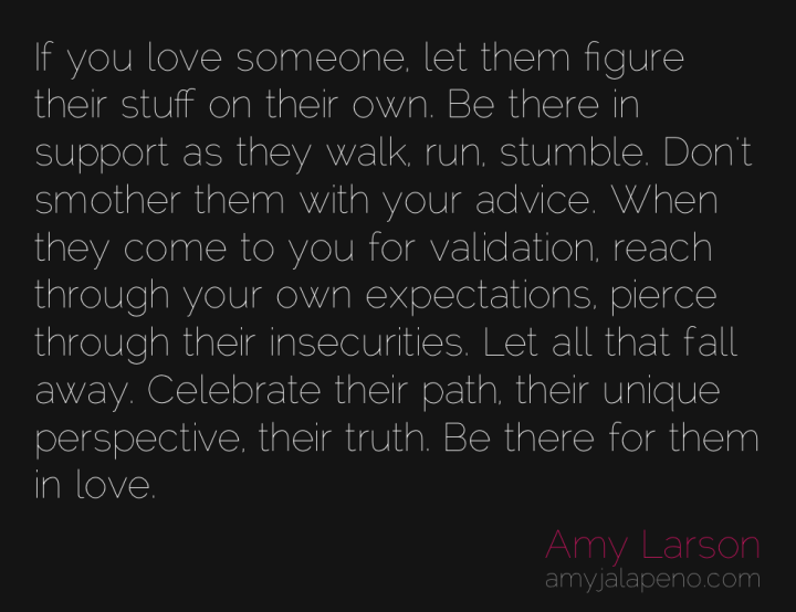 love-perspective-support-friendship-amyjalapeno