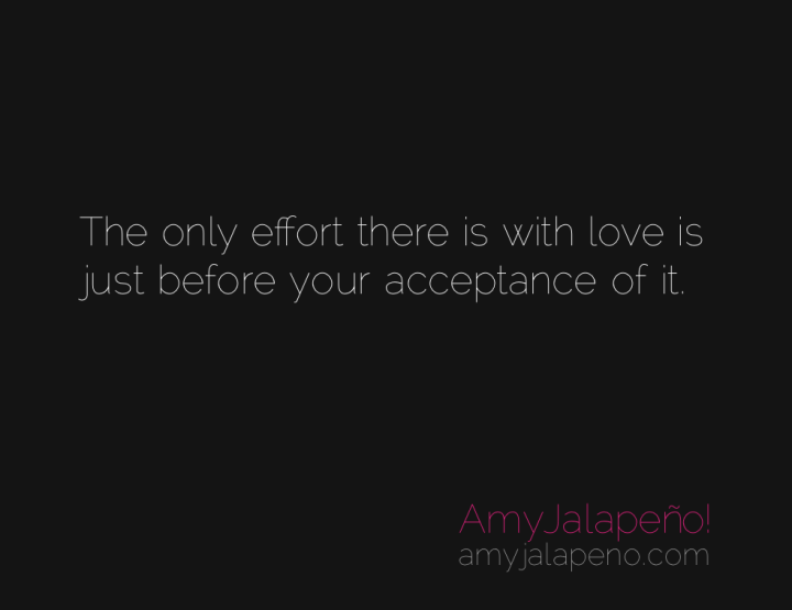 love-relationship-effort-acceptance-amyjalapeno