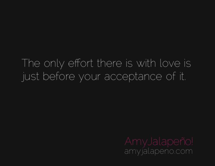 love-relationship-effort-acceptance-amyjalapeno