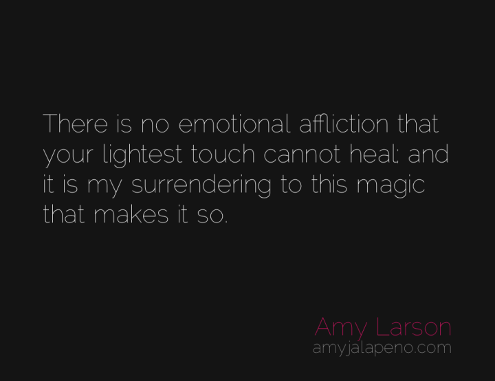 love-relationships-healing-amyjalapeno