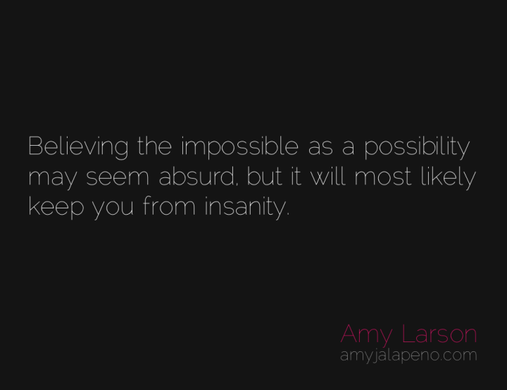 possible-reality-perception-sanity-amyjalapeno