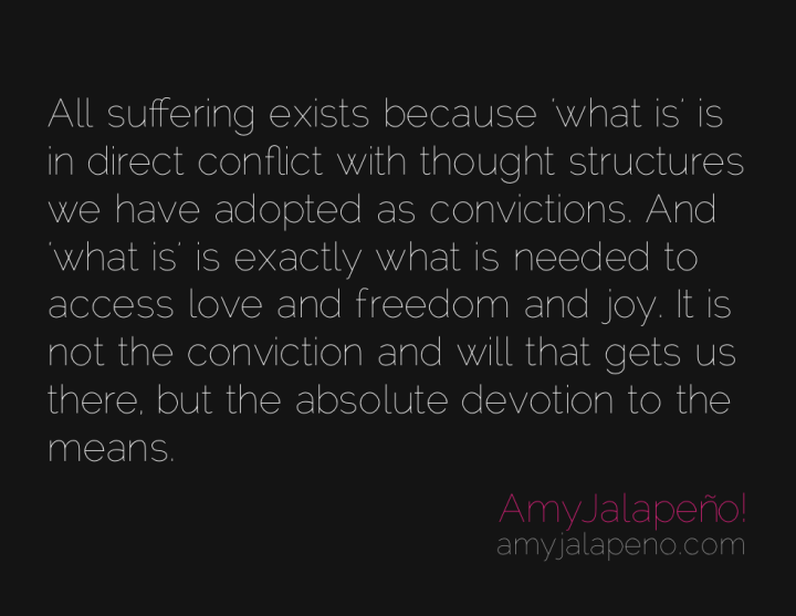 suffering-conflict-freedom-joy-love-thought-amyjalapeno