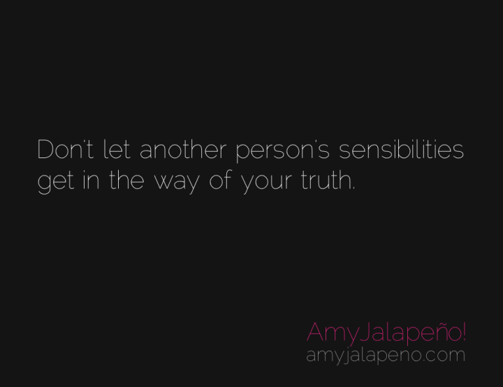 truth-perception-independent-thought-beliefs-amyjalapeno