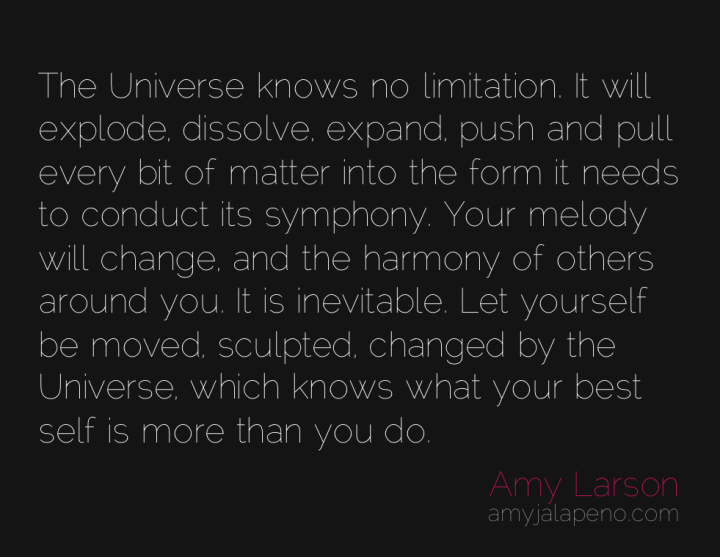 universe-evolution-creativity-limitation-amyjalapeno