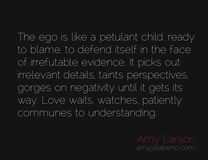 ego-love-understanding-relationsip-amyjalapeno