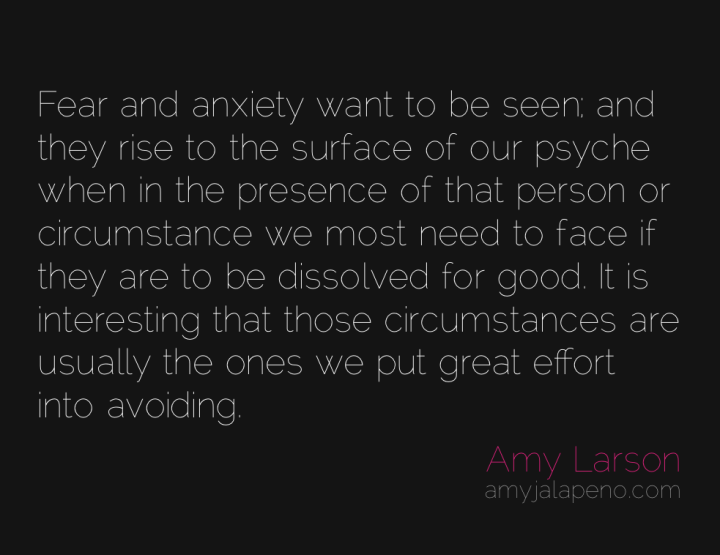 fear-anxiety-courage-presence-amyjalapeno