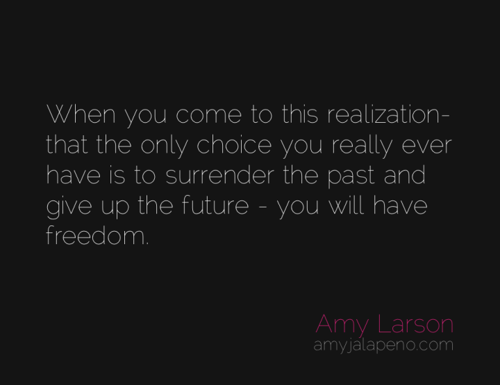 freedom-awareness-choice-amyjalapeno