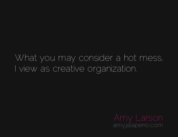 perception-organization-creativity-amyjalapeno