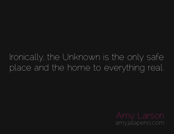 reality-unknown-death-life-creativity-amyjalapeno