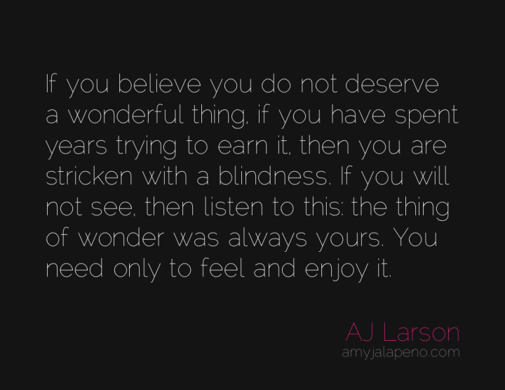 believe-wonder-deserve-feel-enjoy-blind-listen-amyjalapeno