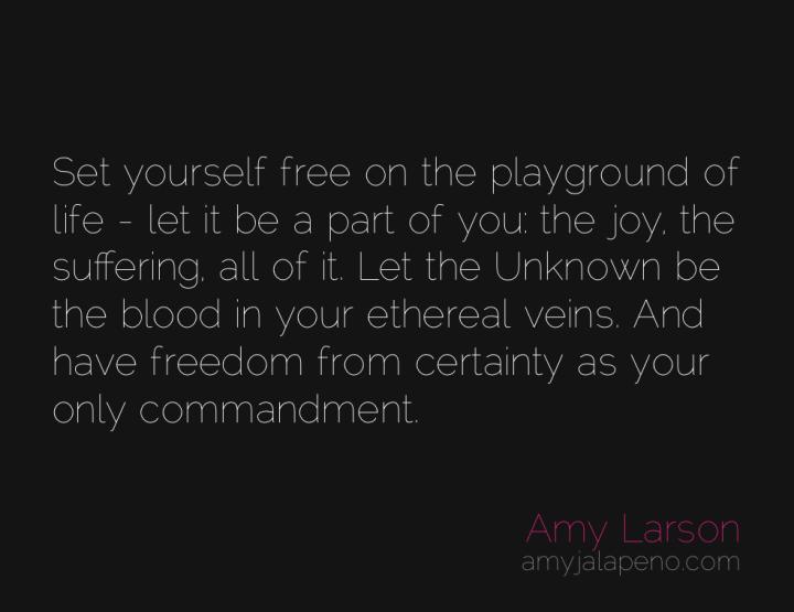 certainty-unknown-freedom-play-amyjalapeno