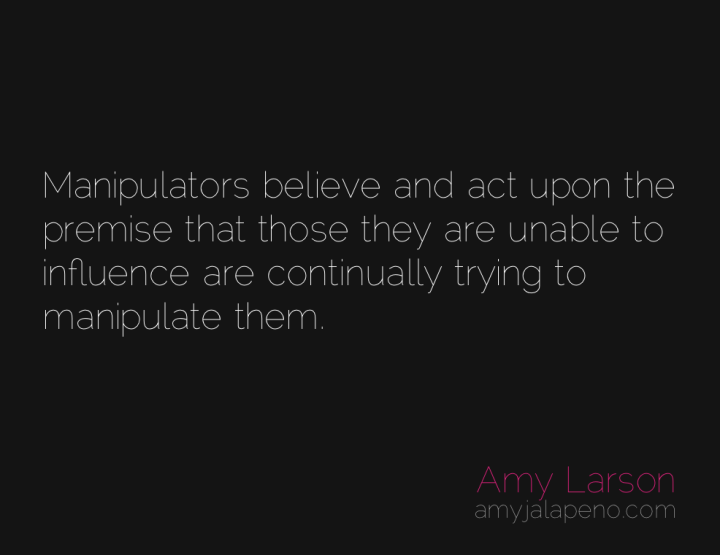 compassion-understanding-manipulation-influence-amyjalapeno