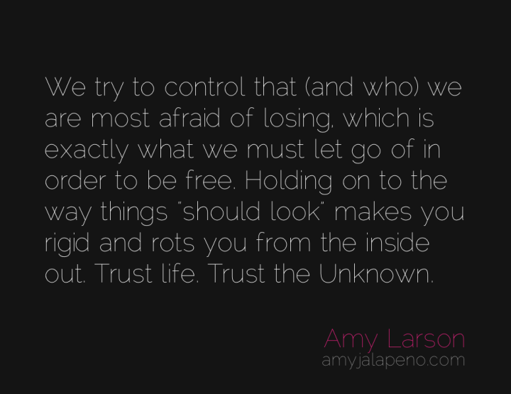 control-freedom-perception-unknown-amyjalapeno