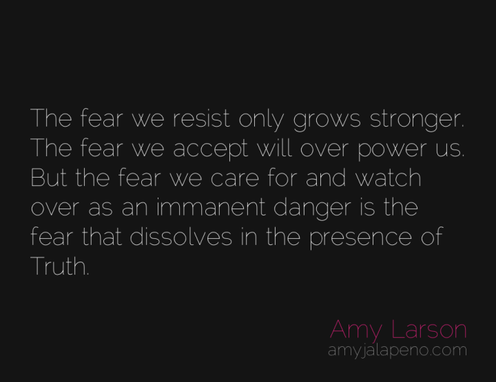 fear-resistance-truth-amyjalapeno