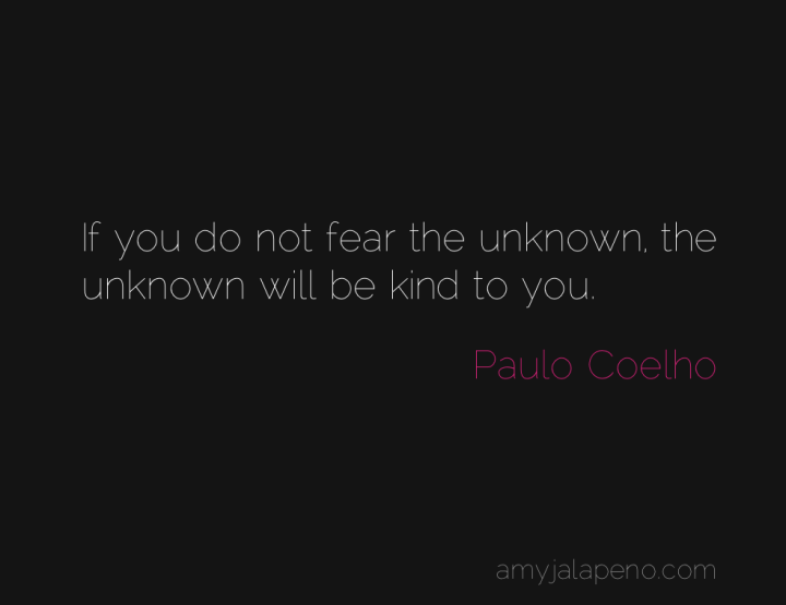 fear-unknown-daring-totality-paulo-coelho-amyjalapeno