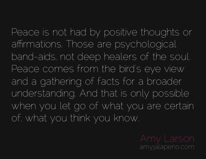peace-understanding-certain-facts-affirmations-healing-amyjalapeno