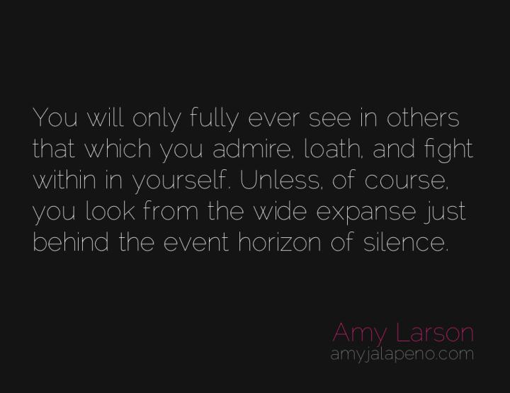 perception-silence-presence-understanding-amyjalapeno