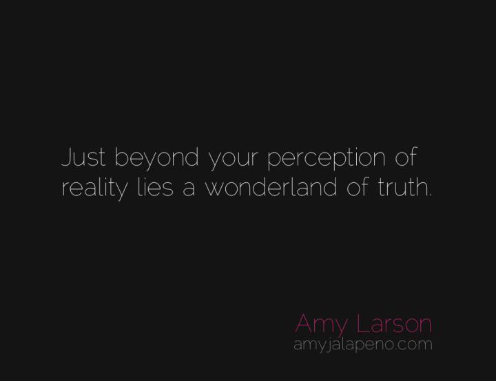 reality-truth-perception-amyjalapeno