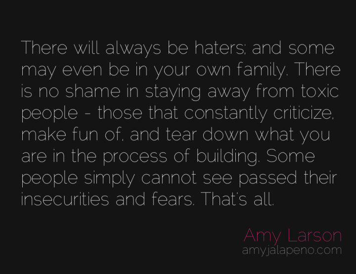relationships-fear-insecurity-haters-protection-toxic-amyjalapeno