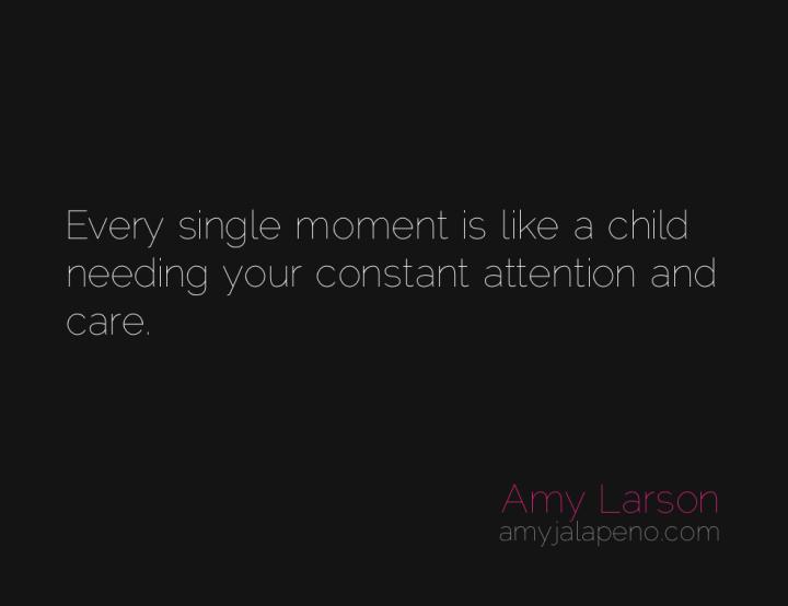attention-awareness-now-presence-amyjalapeno