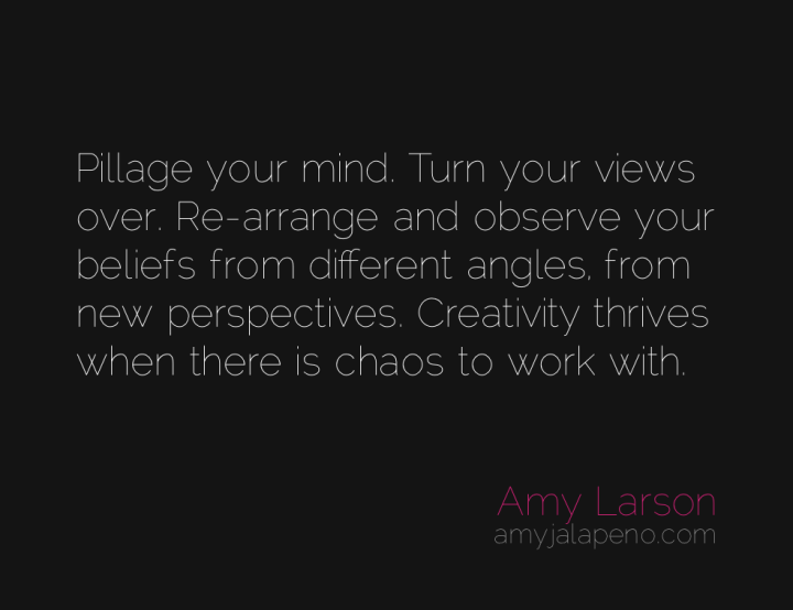 creativity-beliefs-thoughts-paradigm-amyjalapeno
