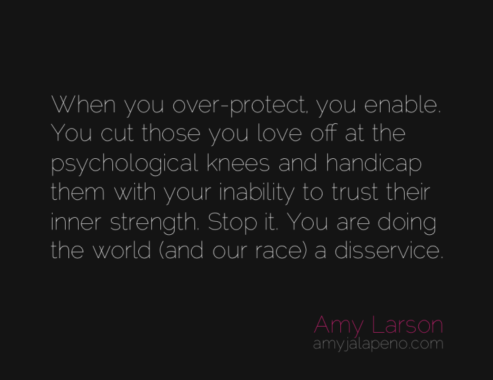 enable-protect-freedom-inner-strength-amyjalapeno