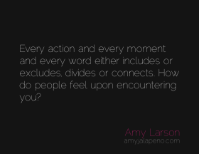 exclude-include-connect-divide-feel-actions-amyjalapeno