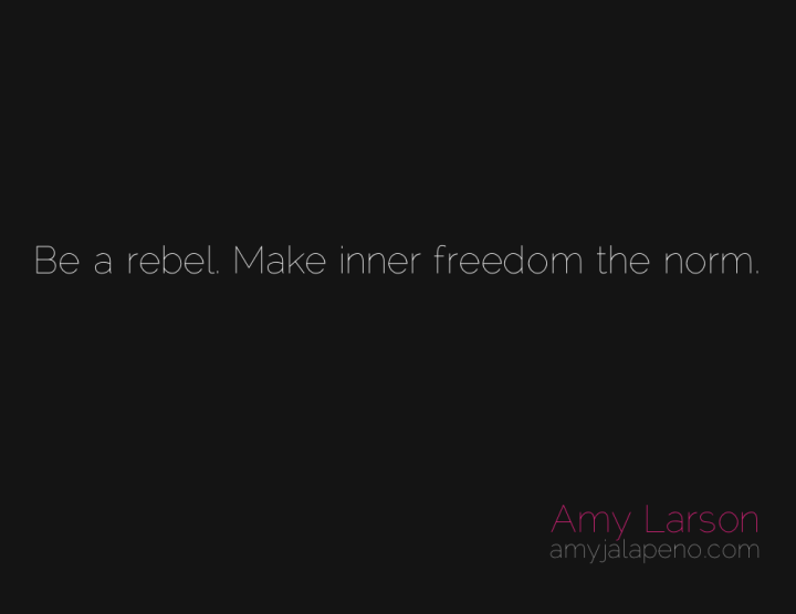 inner-freedom-rebel-trailblazer-amyjalapeno