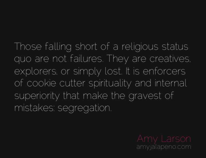 religion-spirituality-division-mistake-creatives-segregation-amyjalapeno