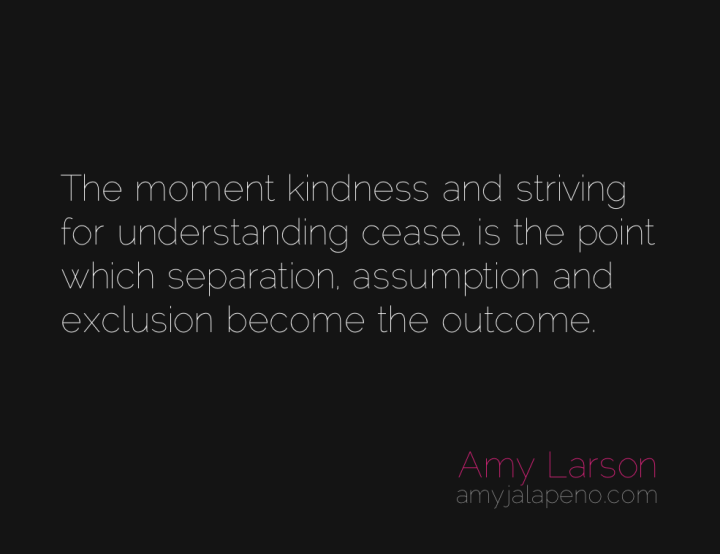 understanding-kindness-separation-inclusion-amyjalapeno