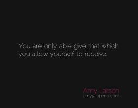 abundance-give-receive-reciprocity-amyjalapeno