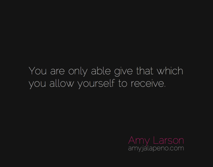 abundance-give-receive-reciprocity-amyjalapeno