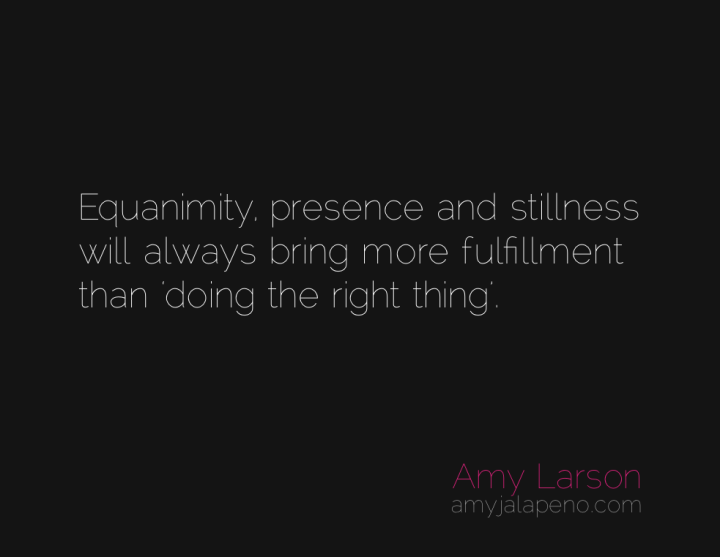 equanimity-silence-presence-doing-being-right-wrong-amyjalapeno