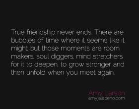 friendship-relationships-connection-separation-amyjalapeno