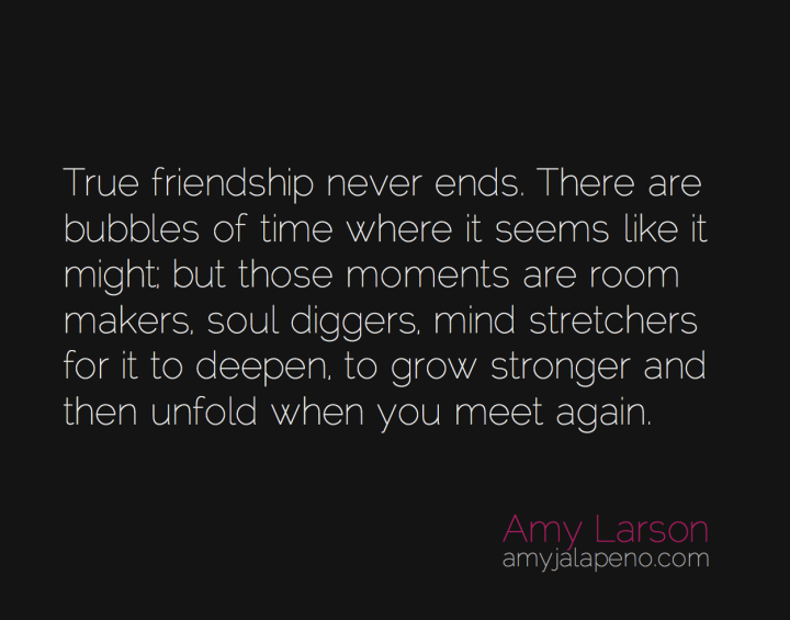 friendship-relationships-connection-separation-amyjalapeno