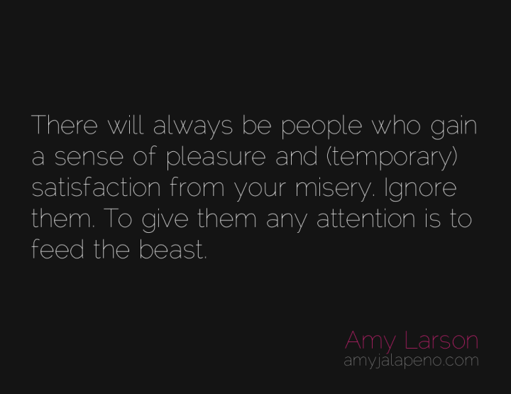 haters-misery-attention-amyjalapeno