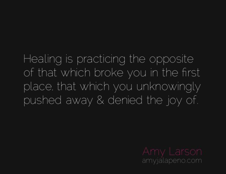 healing-practice-joy-denial-amyjalapeno