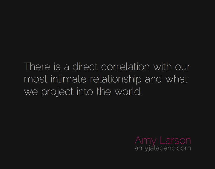 intimacy-relationships-image-results-experience-humanity-amyjalapeno